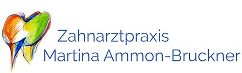 Logo | Zahnarztpraxis Martina Ammon-Bruckner in 92431 Neunburg